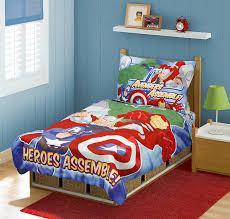 Cot Size Duvet Nursery Create Your Nursery Featuring Superhero Marvel Crib