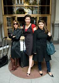 Fashion Stylist Certificate Programs Image Consulting Personal Styling U0026 Shopping U2013 The Fastest
