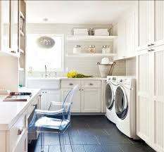 Craft And Sewing Room Ideas - 100 inspiring laundry room ideas