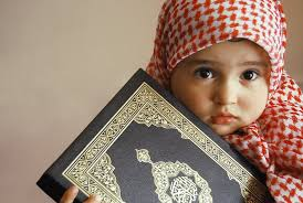 Janin Dibacakan Al Quran Nak Anak Hafal Al Quran Ketika Usia 2 Tahun Ini Tip Yang Mak Ayah