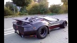 fake lamborghini for sale eagle ss kit car classic kitcars sebring kit car supercar
