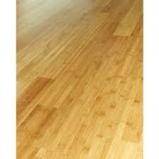 Solid Oak Hardwood Flooring Westco Tanned Bamboo Solid Wood Flooring Wickes Co Uk