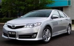 price of toyota camry 2013 toyota camry atara s 2013 price specs carsguide