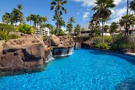 swimming pool images maui resorts sheraton maui resort u0026 spa pools u0026 beaches