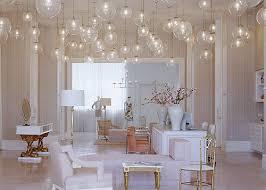 Hollywood Regency Style Decor To Adore - Regency style interior design