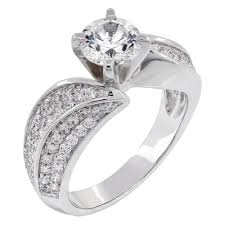 diamond rings new images Diamond nexus introduces new engagement ring collection jpg