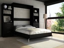 Sleep Number Bed Instructions Video Wade Logan Lower Weston Murphy Wall Bed U0026 Reviews Wayfair