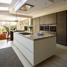painting mdf kitchen cabinets one stop solution custom size modern style modular melamine painting mdf kitchen cabinet buy mdf kitchen cabinet modern kitchen cabinets modular