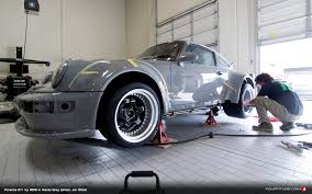 latest rwb sema build painted audi u0027s own nardo grey paint code