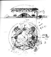 frank lloyd wright plans a moment in time dp meyer llc