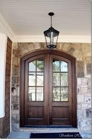 Arabic Door Design Google Search Doors Pinterest by 225 Best Wooden Door Designs Images On Pinterest The Doors