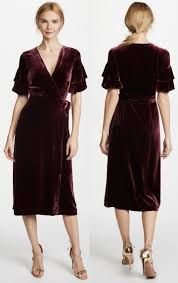 club monaco dresses mad about meghan meghan s club monaco christmas day dress new