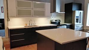 100 kitchens by design inc vertical kitchen design