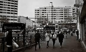 Wohnungsmarkt Berlin Schafft Den Privaten Wohnungsmarkt Ab U2013 Berliner Morgenrot