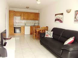 1 Bedroom Apartments C4426 Studio And 1 Bedroom Apartments Both With Air Con 8093502