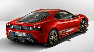 Ferrari 458 Models - ferrari models find used and approved ferrari cars for sale in