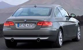 07 bmw 335i turbo 2007 bmw 335i coupe reviews msrp ratings with amazing images