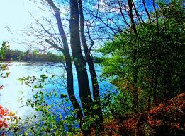Beautiful Landscape Photos by Autumn Pictures Beautiful Landscape Photography U2013 Autumn Sunset