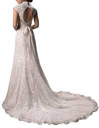 Wedding Dresses Under 100 Wedding Dresses Under 100 Archives Ncasv