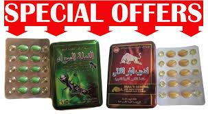 kamagra tab jelly catalog natural sex enhancement black
