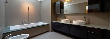 Bathroom Renovation Canberra by Bathroom Renovation Canberra Priority One Plumbing Services