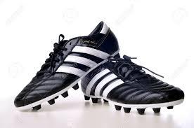buy football boots malaysia kuala lumpur malaysia march 06 2011 studio shoot of adidas