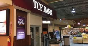 tcf bank acquires rubicon mortgage advisors