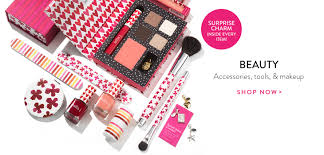get money saving offers u0026 deals on beauty products with bella j