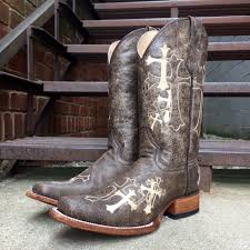 emejing wedding cowboy boots for women photos style and ideas