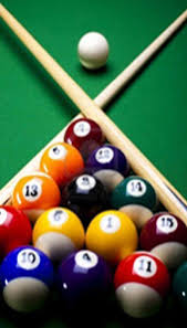 how to set up a pool table so cal pool tables lowest price guarantee free next day delivery