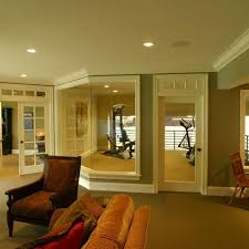 good home gym design is this a gilmer buckeye g my style