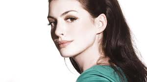 Anne Hathaway Sex Havoc - anne hathaway beautiful short life story 2015 youtube
