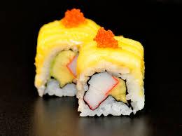 planet sushi siege wasabi sushibar bento sushi et gastronomie japonaise