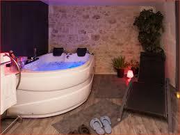 chambre d hote de charme spa chambre d hote de charme spa lyzen 41879 photos et idées