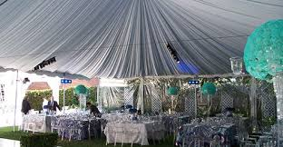 party rentals in los angeles party equipment rental prices lighting furniture tables