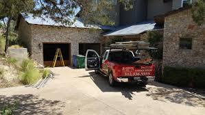 garage door repairs jonestown tx garage door installations