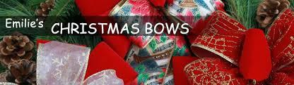 emilie s bows