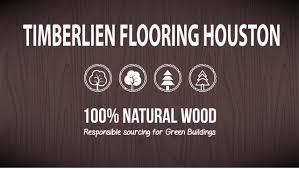 timberline discount flooring houston design center
