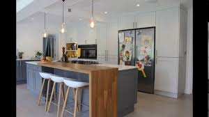 american kitchen design astonishing kitchen design american bar for cookware popular and