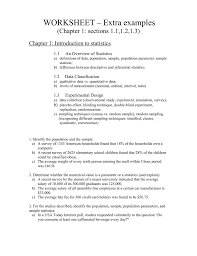 worksheet u2013 extra examples chapter 1 sections 1 1 1 2 1 3