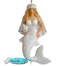 mermaid tuxedo mermaid and merman