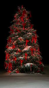 119 best light up the night images on pinterest christmas lights