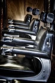 jeff u0027s barbers borough u0027s turkish barber