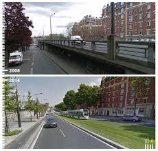 boulevard l n bureau nantes pin by mohammad ahmad on scape design