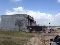 100 sq ft to gaj 400 sq yard house plans gharplans pk 100