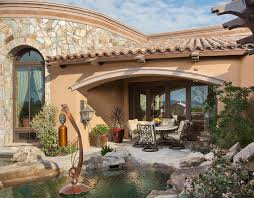 elegant mansion designed by urban design associates