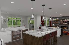 new home designs in union county nj design build pros