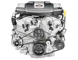 cadillac adds twin turbo v 6 to new cts