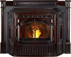 mt vernon e2 fireplace insert earth sense energy systems