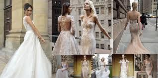 wedding dress design when megan markle marries prince harry she may wear an israeli